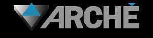 ARCHÈ Formazione e Consulenza