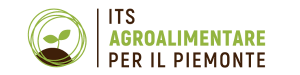 ITS Agroalimentari per il Piemonte