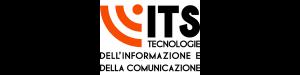 ITS Tecnologie dell'Informazione della Comunicazione