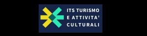 ITS Turismo e Attività Culturali